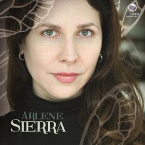 Music of Arlene Sierra, Vol. 1