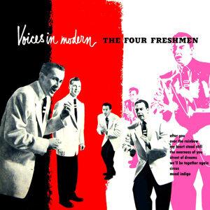 Voices In Modern