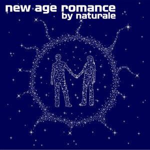 New Age Romance