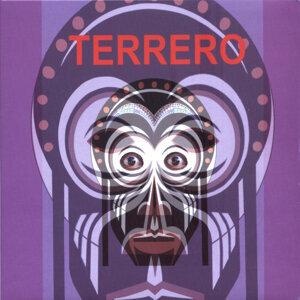 TERRERO