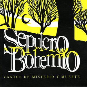 Sepulcro Bohemio