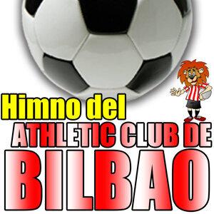 Himno del Athletic Club de Bilbao - Single