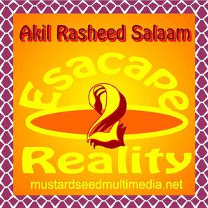 Esacape 2 Reality