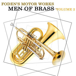 Men Of Brass Volume 2