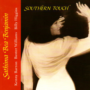 Southern Touch