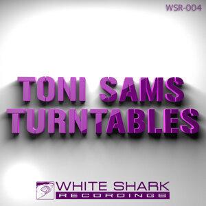 Turntables