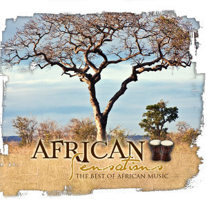 African Sensations