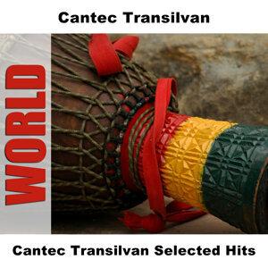 Cantec Transilvan Selected Hits
