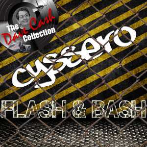 Flash & Bash - [The Dave Cash Collection]