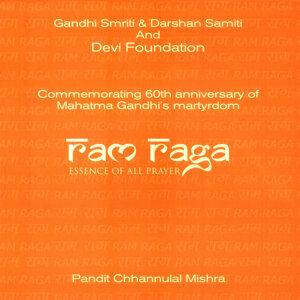 Ram Raga