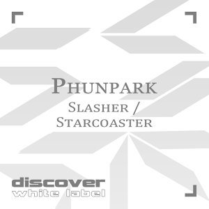 Slasher / Starcoaster