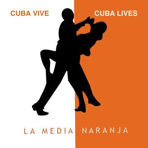 Cuba Vive - Cuba Lives