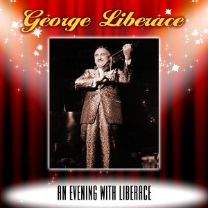 An Evening With Liberace