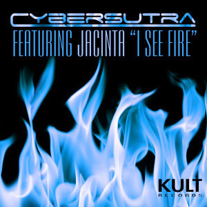 Kult Records Presents: I See Fire (Part 1)