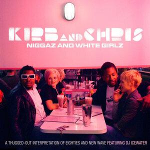 Niggaz & White Girlz