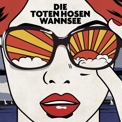 Wannsee - Bonustracks