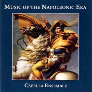 Music of the Napoleonic Era