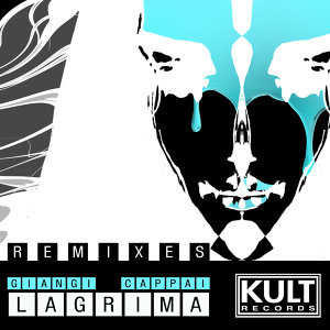 Kult Records Presents: Lagrima ( Part 2)