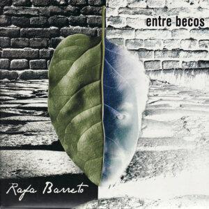 Entre Becos