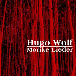 Morike Lieder