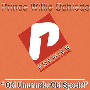 Obi Umunnaka-Obi Special