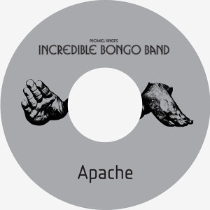 Apache (Grandmaster Flash Mix Radio Edit)