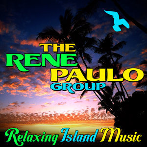 Relaxing Island Music