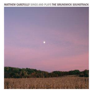 The Brunswick Soundtrack