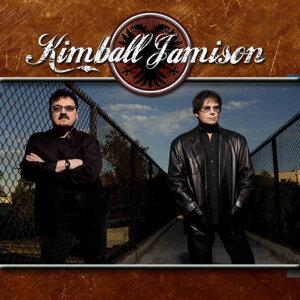 Kimball Jamison