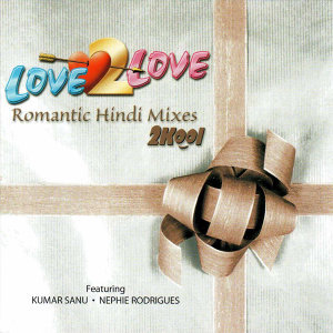 Love 2 Love Vol.1