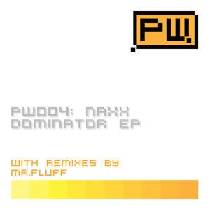 Dominator EP