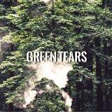綠眼淚 (Green Tears)