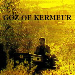 Goz of Kermeur