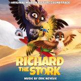 Richard The Stork OST