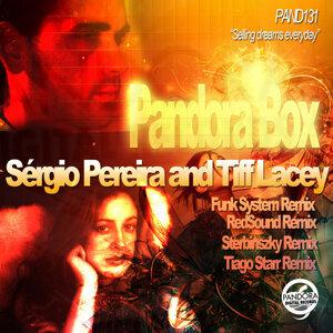 Pandora Box