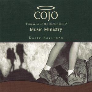 COJO -- Music Ministry