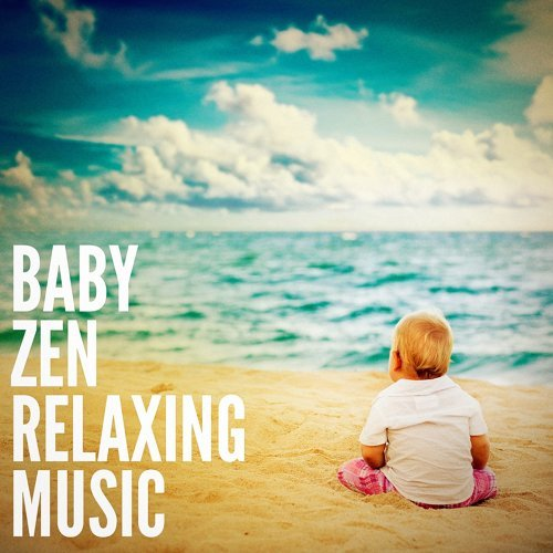 Smart Baby Music, Best Relaxing SPA Music, Relaxing