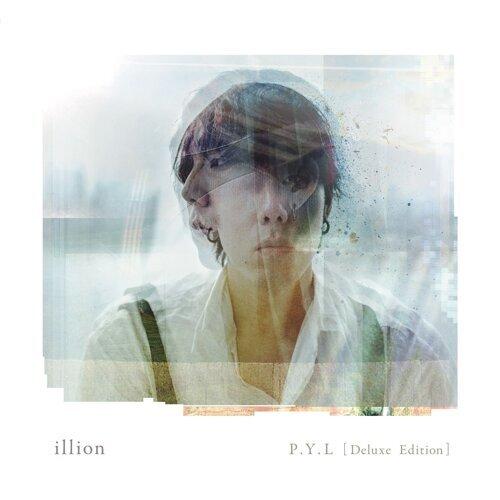 P.Y.L - Deluxe Edition