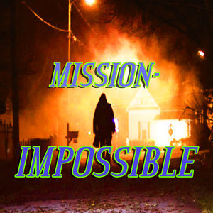 Mission Impossible 2012
