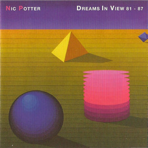 Dreams in View 81-87