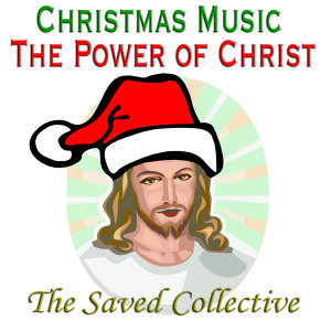 Christmas Music The Power of Christ