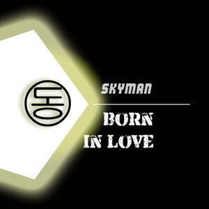 Born in Love