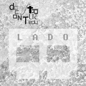 Lado B - EP