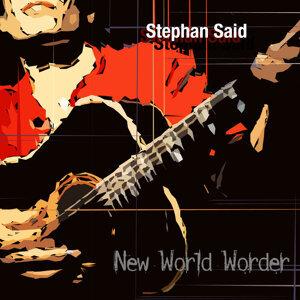 New World Worder