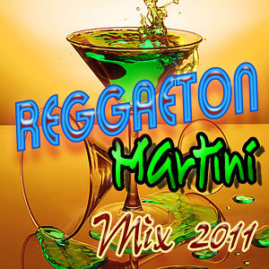 Bachata Martini 2011 Mix