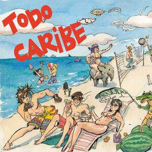 Todo Caribe