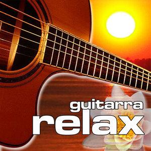 Guitarra Española Relax
