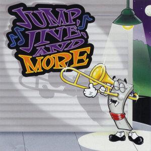 Jump, Jive and More