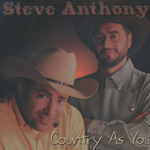 Country As You