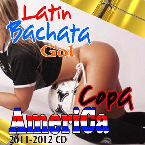 Latin Bachata Gol (2011-2012)